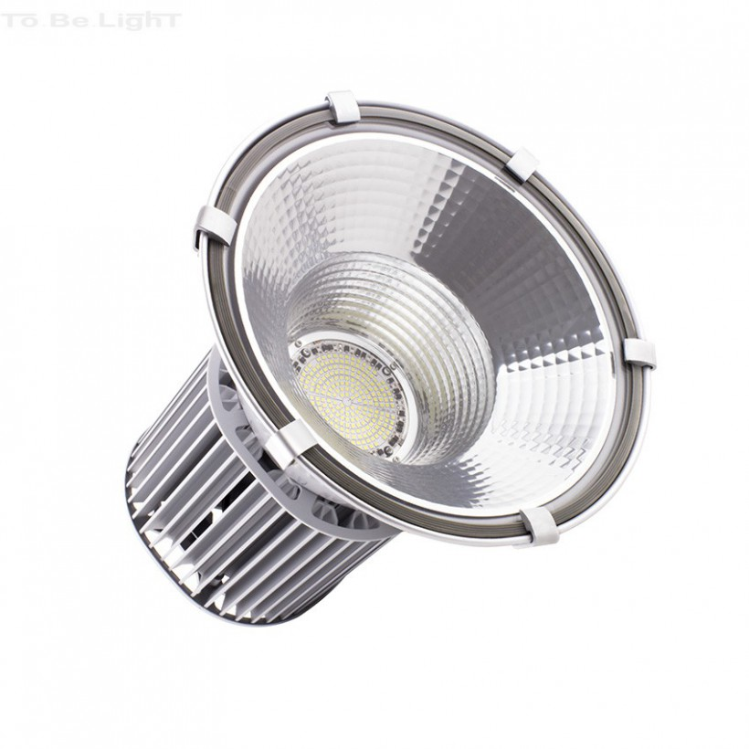 Cloche LED 150W 20250 lm Extrême Résistance