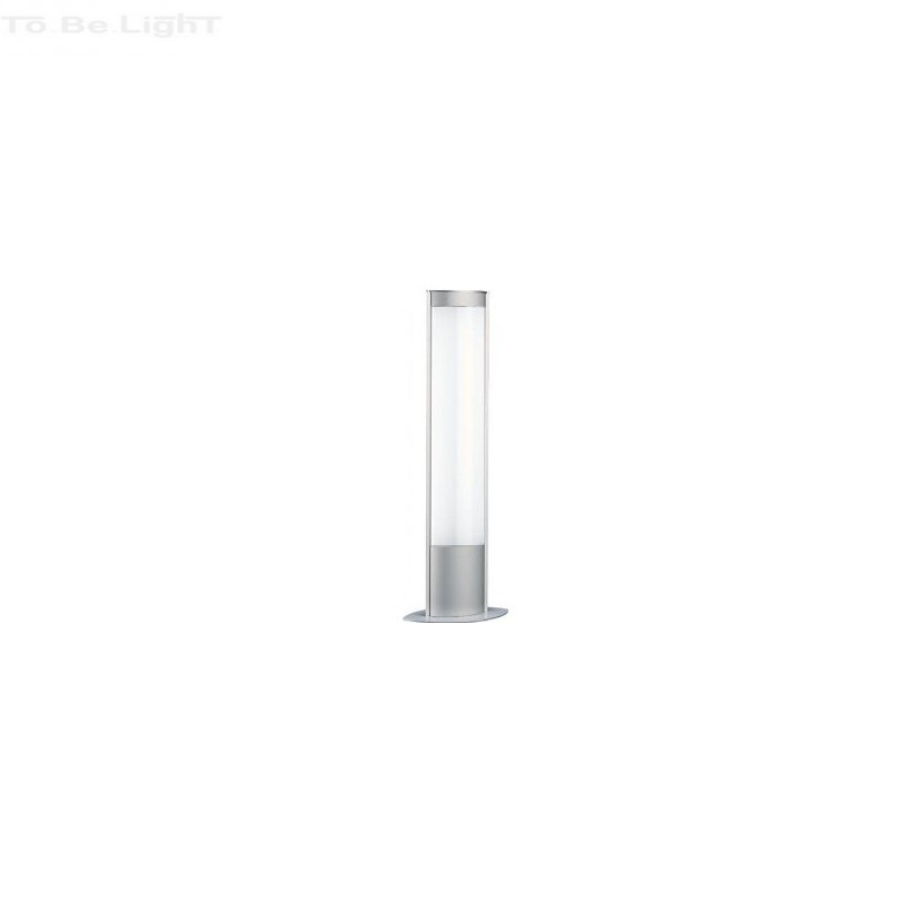 Luminothérapie lampe de table OREGON 10 000 LUX