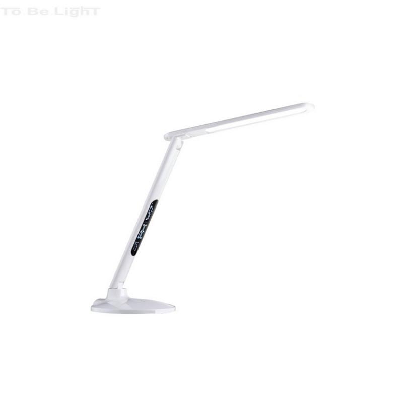 Lampe Flex LED Lumière variable