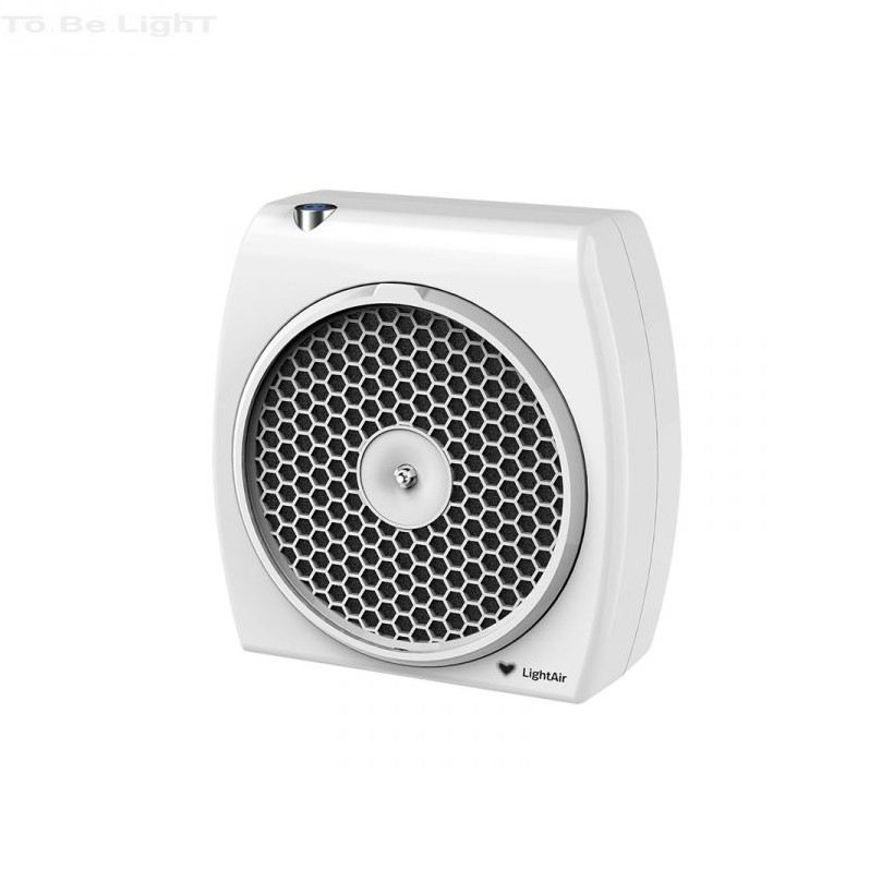 Purificateur d'air Lightair CELLFLOW 100