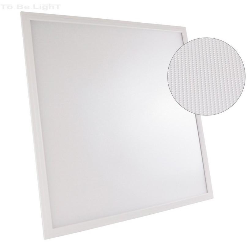 Dalle LED 60x60 - UGR<17 - 4000 lm
