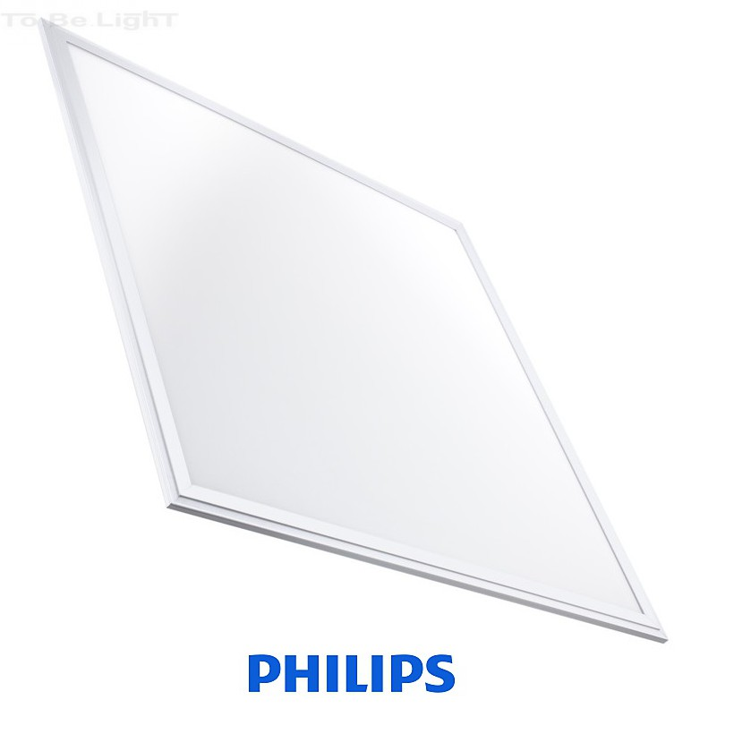 PHILIPS Led 60x60 TOBELIGHT