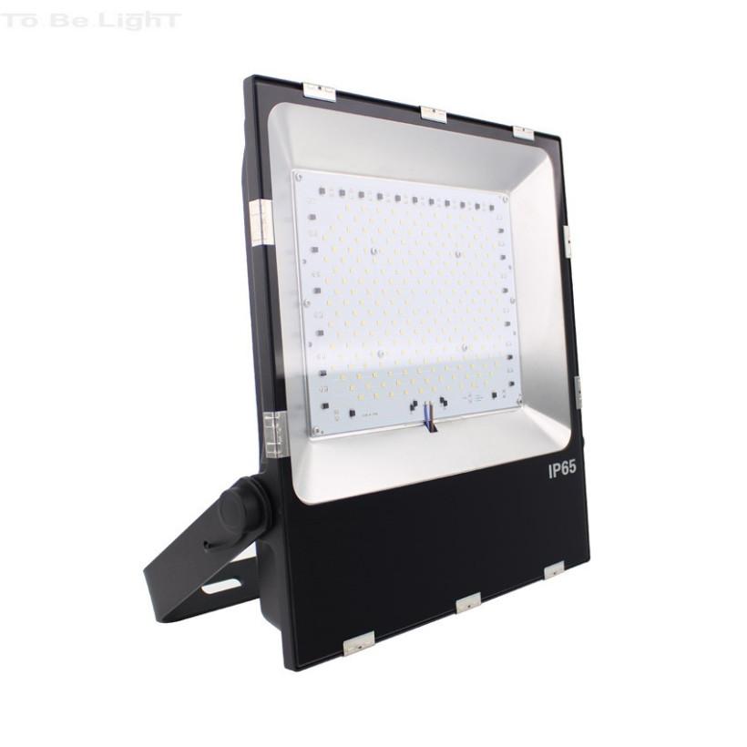 Projecteur LED 200W PRO