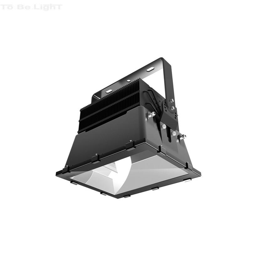 projecteur TOBELIGHT ELITE PRO