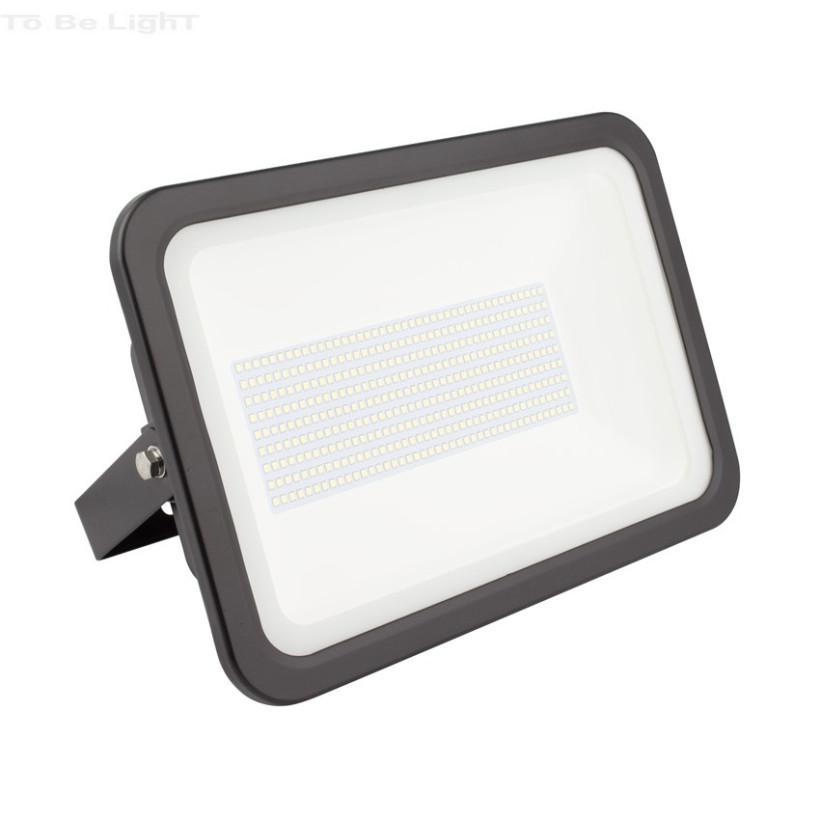 Projecteur LED 150W 120 lm/W
