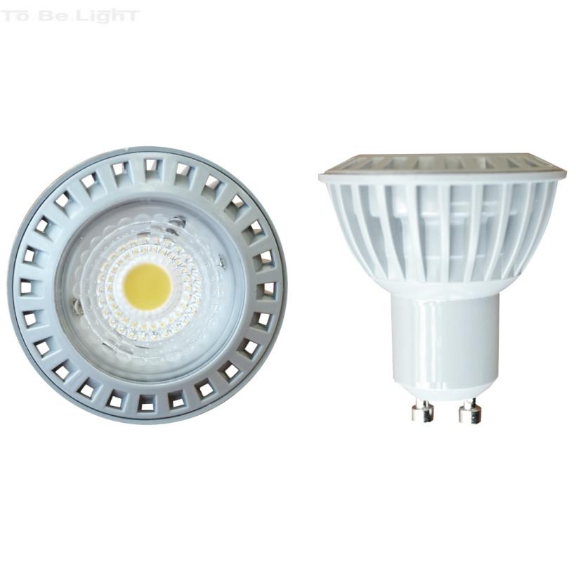 Spot LED 6W  450 LM