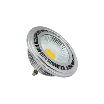 Ampoule LED AR111 7W