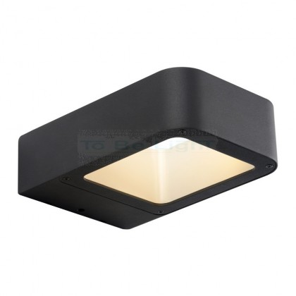 Applique murale LED ASTURICA 6W