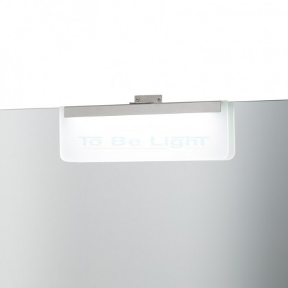 Applique LED Malasia 5W