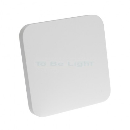 Applique murale LED AGUAMARINA 5W