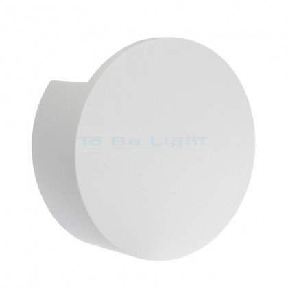 Applique murale LED ZAFIRO 6W