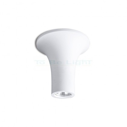 Applique plafond LED CRISO 7W