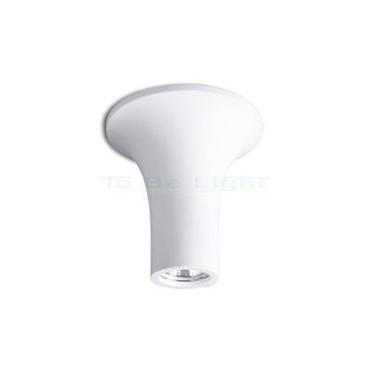 Applique plafond LED CRISO 7W