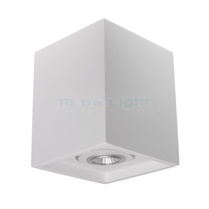 Applique plafond LED JASPE 7W