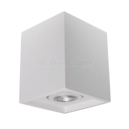 Applique plafond LED JASPE 7W