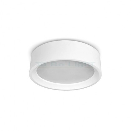 Applique plafond LED ONIX 12W