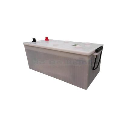 Batterie Monobloc