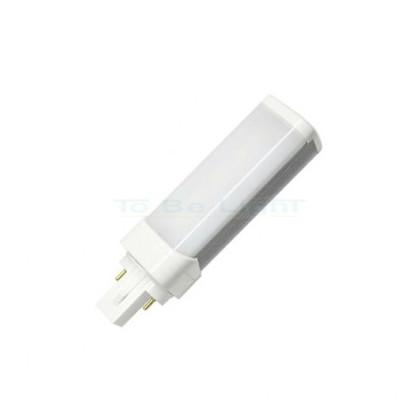 Ampoules LED G24d Frost 7W