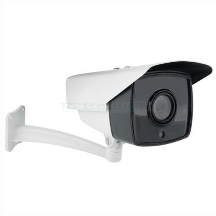 Caméra CCTV Bullet 1080p AHD IP66 IR50m