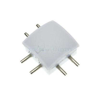 Connecteur T profilé LED Aretha