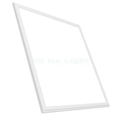 Dalle LED 60x60 - 5200 lm