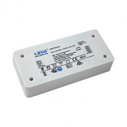 Driver dimmable 1-10V LIFUD Dalle LED 40W