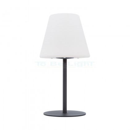 Lampe Solaire de Table LED