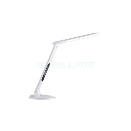 Lampe Flex LED Lumière variable