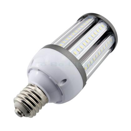Lampe de Rue LED