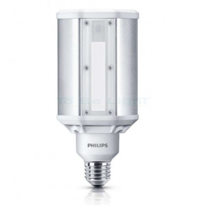 Lampe True Force philips