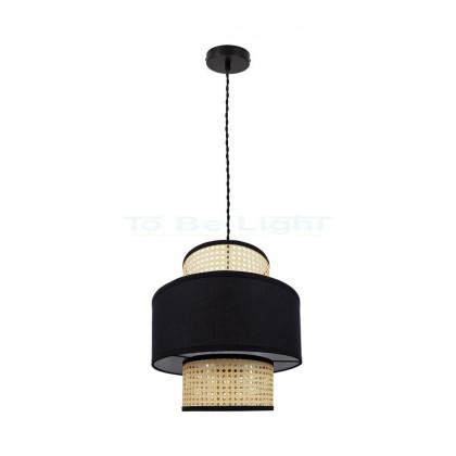 Lampe Suspendue Cordell