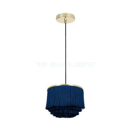 Lampe Suspendue Diyara