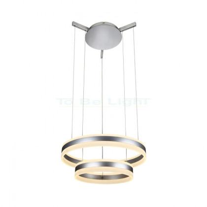 Lampe Suspendue LED Tanit 150W