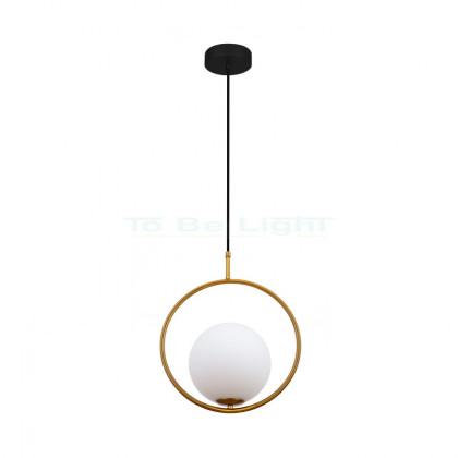 Lampe Suspendue Macastre