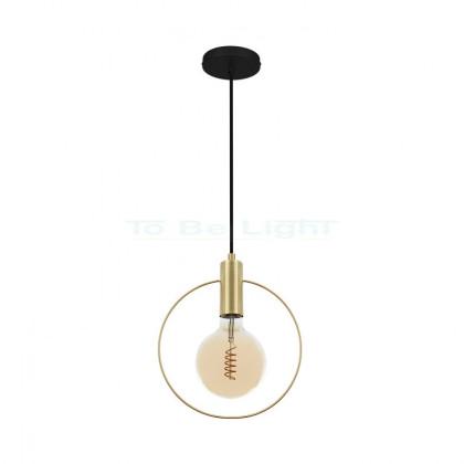 Lampe Suspendue Mini Otos