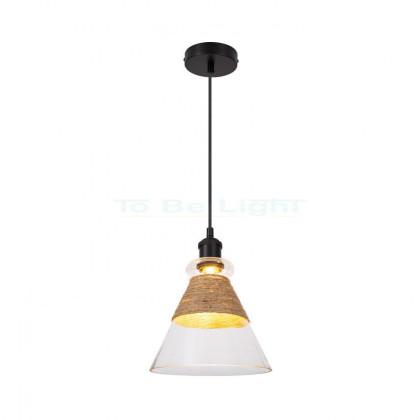 Lampe Suspendue Royesa