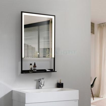 Miroir Décoratif LED Madère 45W