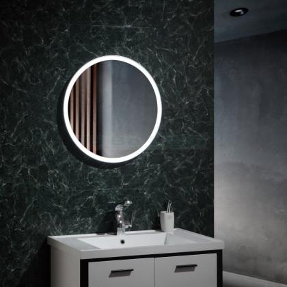 Miroir Décoratif LED Paradise