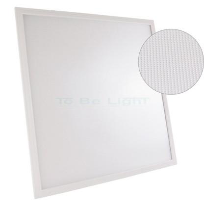 Dalle LED 60x60 - 4000 lm UGR