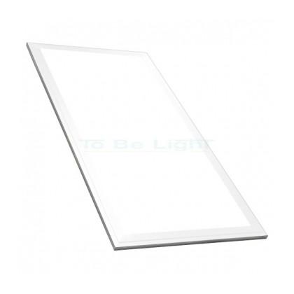 Dalle LED - 60x120 - 5700 lm