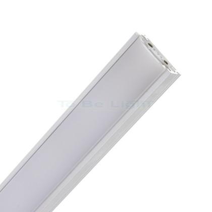 Profilé LED Aretha 150mm 3W