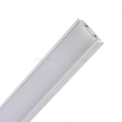 Profilé LED Aretha 1000mm 15W