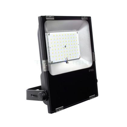 Projecteur LED 60W PRO