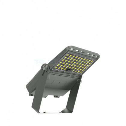 Projecteur LED Premium 150W Mean Well ELG Dimmable