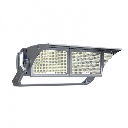 Projecteur de Stade LED PRO 1200W MEAN WELL