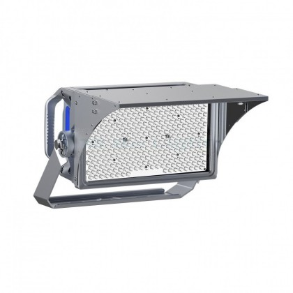 Projecteur de Stade LED PRO 600W MEAN WELL