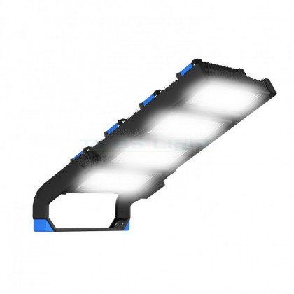 Projecteur de Stade LED SAMSUNG 1000W Mean Well Dimmable