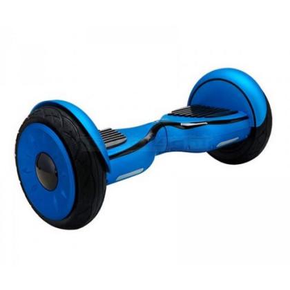 Skate iWatBoard iXL – Bleu Mat