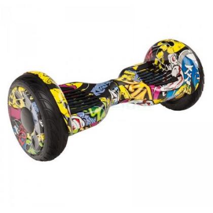 Skate iWatBoard iXL – Hip Hop