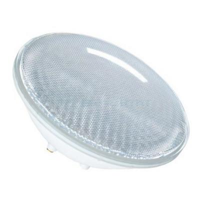 Spot LED Piscine PAR56